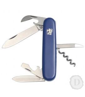 Vreckový nôž - zatváraci bez poistky MIKOV