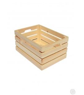 BOX B1