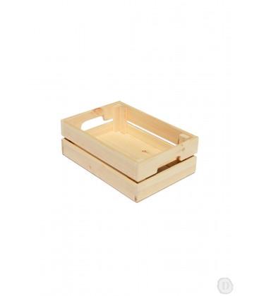 BOX B2