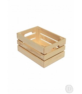 BOX B3